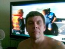 Aleks, 54 - Just Me Photography 6