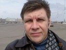 Aleks, 54 - Just Me Photography 1