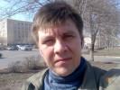 Aleks, 54 - Just Me Photography 2
