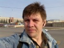 Aleks, 54 - Just Me Photography 3