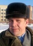 Aleks, 52  , Magnitogorsk