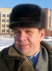 Aleks, 54, Russia, Magnitogorsk