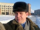 Aleks, 54 - Just Me Photography 9