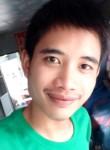 Tanatchai, 26  , Dan Khun Thot