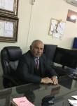 Halil Kızıl, 65  , Mardin