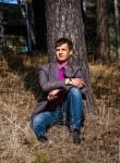 Aleksey, 25, Tyumen