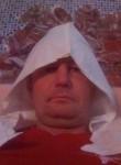 Igor, 45  , Kalinkavichy