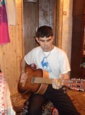 dmitriy, 41, Ukraine, Berdyansk