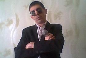 dmitriy, 42 - Miscellaneous
