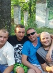 Сергій, 26  , Murovani Kurylivtsi