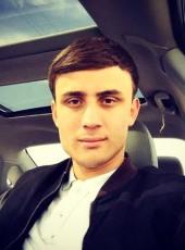 Kirill, 27, Ukraine, Odessa