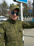Aleksandr, 23  , Armavir