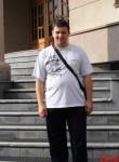 Ivan, 36  , Alekseyevskoye