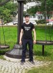 Zhenya, 20  , Khabarovsk