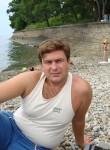 YaneZh, 43  , Shakhty