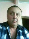 Viktor, 57  , Kanevskaya