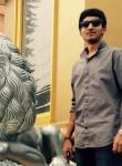 Rahul, 22  , Porur