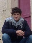 Etienne, 34  , Villeurbanne
