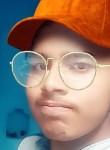 Rahul, 18  , Agra