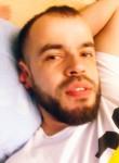 Aziz, 25  , Obninsk