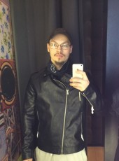 Vladimir, 30, Russia, Khanty-Mansiysk