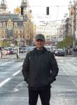 tom, 43  , Sloviansk