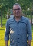 Murat, 46  , Manavgat