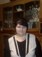 Milashka, 41, Belarus, Baranovichi