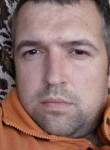 Aleks, 33, Yalta