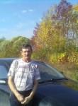 Viktor, 60  , Porkhov
