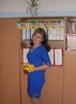 Natalya, 56  , Pskov