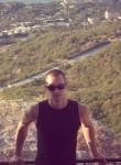 Paul, 33  , Kryvyi Rih