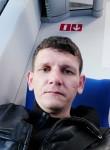 Dmitriy , 37  , Moscow