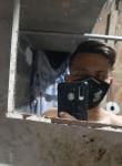 Tonyreyes , 19  , Juarez