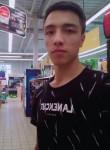 Zuxriddin, 18  , Volokolamsk
