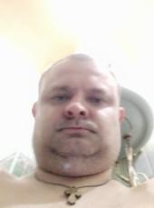 Dron, 34, Ukraine, Mykolayiv