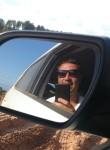 Артем, 33 года, Пикалёво
