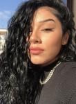 michela, 20  , Rome