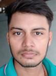 Dipak Vagadiya, 21  , Victoria