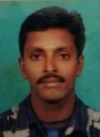 Anand, 30  , Chennai