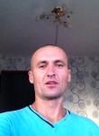 Aleksandr, 39  , Krasnyye Chetai