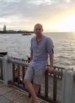 Nikolay, 33  , Poltava