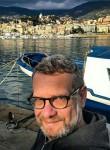 Mathéo, 39  , Dijon
