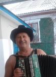 Анатолій, 69  , Stara Synyava