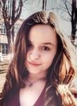 Anastasiya, 21  , Vitebsk