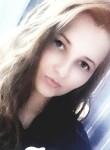 Юлия, 22  , Magnitogorsk
