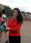 Svetlana, 27  , Ostrogozhsk