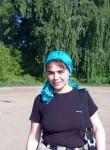Елена - Уфа