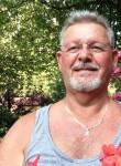 Frank L Rice, 60  , Rockford