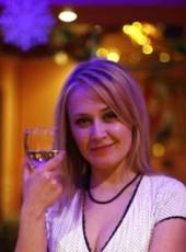 Evgeniya Radova, 44, Russia, Bratsk